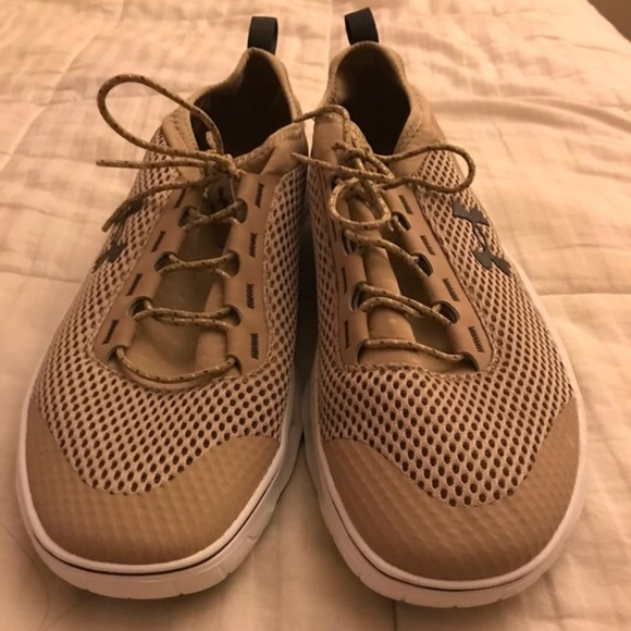 b6728db2bcf3 Under Armour Shoes | Mens Vinted Price 25 | Poshmark